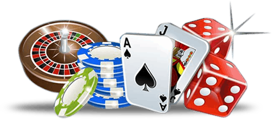 Play Online Casino And Find Bonuses